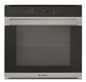 HORNO ARISTON FI7 871 S P IX A ELECTRICO
