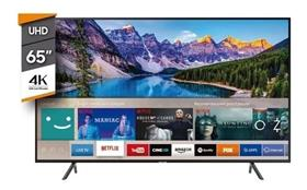 Televisor Smart Tv Led Samsung 65 Uhd 4k Nu7100